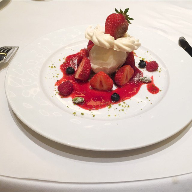 デートや記念日におすすめな博多のフランス料理ランキングTOP5