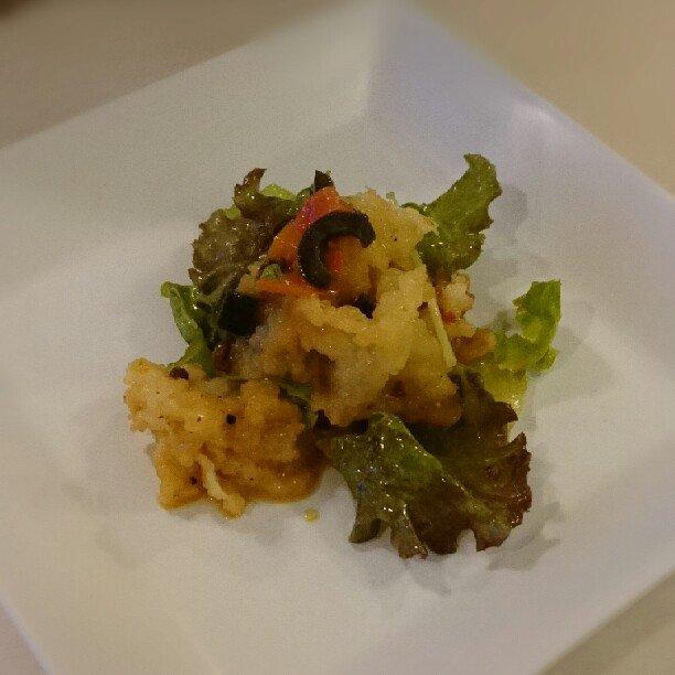 奈良駅周辺でディナーならココがオススメ!リピ店ランキングTOP20