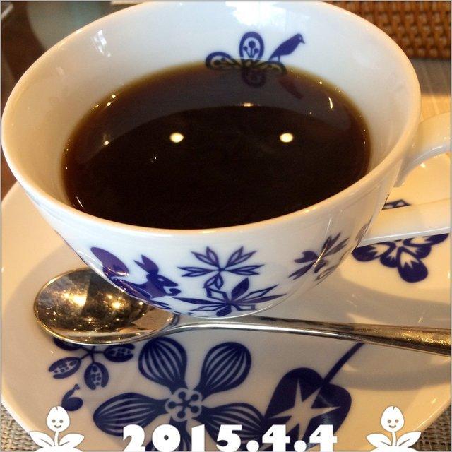 【奈良のカフェ】古都には、オシャレでおもしろいカフェが沢山!